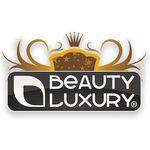 Beauty Luxury