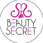 Beauty Secret PH Official