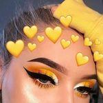 Makeup   Skincare   Beauty