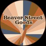 BeaverStreetGoods ૐ Kelsie G