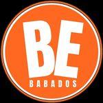 BABADOS/FAMOSOS
