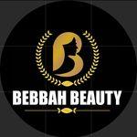Bebbah
