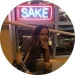 Becky Sake
