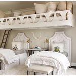 Bedrooms of Instagram