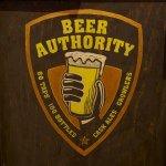 Beer Authoritynyc