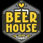 Beerhouse South Africa