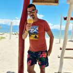 Erick Martell🍺Craft Beer Lover