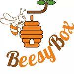 Beesybox