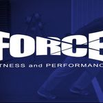Force Fitness and Performance