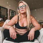 Lindsay Behringer   BEHR BRAS®