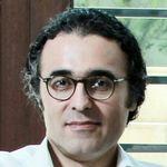 Behzad Atabaki