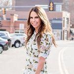 Beth Ann | Style Blogger