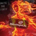 🇱🇧 BeirutNightLife 🇱🇧 (BNL)
