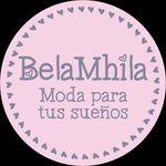 Pijamas BelaMhila ®️