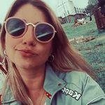 Bel Salzar ❣
