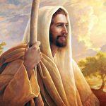 Jesus To Believe