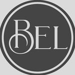 BEL Jewelry Boutique