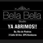 Bella Bella Studio