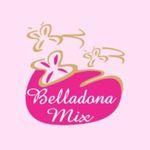 BELLADONA MIX