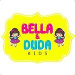 Bella & Duda kids