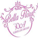 BellaFlora30A