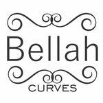 BELLAH CURVES  By Clloe Store
