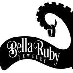 Bella Ruby Jewelry