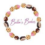 Bella's Bakes Bolton
