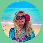 Isabela Dutra - Viagem/Travel