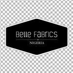 Belle Fabrics Nigeria