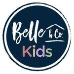 Belle & Co. Kids