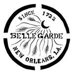 Bellegarde Bakery