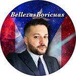 OSCARV / BELLEZASBORICUAS