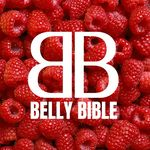 Belly Bible