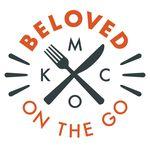 Beloved-On The Go