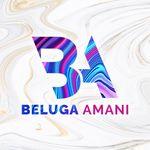 BelugaAmani.com