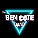 The Ben Cote Band