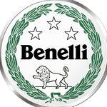 Benelli Kochi