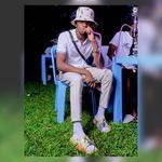 Bénibinda_hip-hopshow