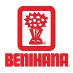 Benihana Kuwait