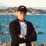 BENJAMIN | SUCCES FRANCAIS™