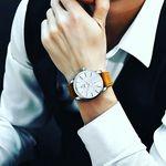 Benyar Watches USA