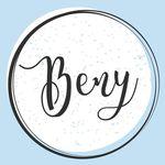🍃 Beny Cosmetics 🍃