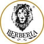 Berberia ®️