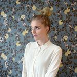 Sara Bergqvist