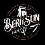 💈 Bergson BarberShop 💈