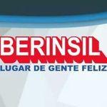 Berinsil Silva