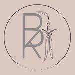 BashayerAlkaf 🌸