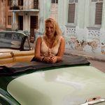 Miriam Ernst | Reiseblogger
