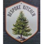 Bespoke Kitchen Queenstown